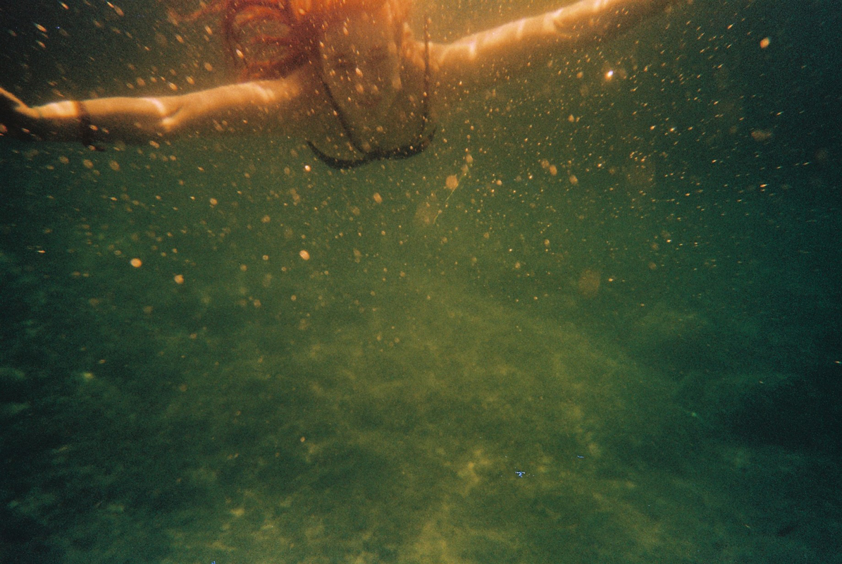 I-want-to-again-be-holding-hands-with-you-underwater-albania-2