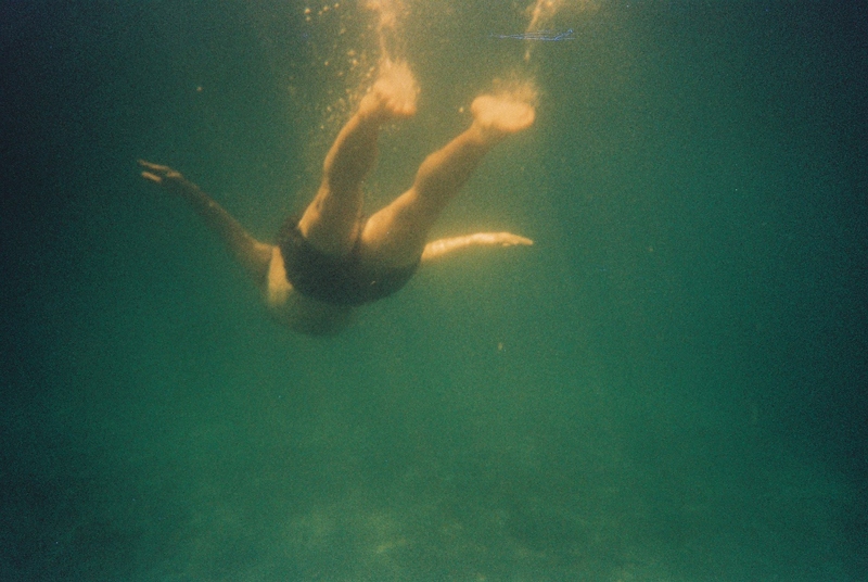 I-want-to-again-be-holding-hands-with-you-underwater-albania-3