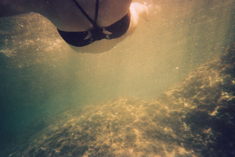 I-want-to-again-be-holding-hands-with-you-underwater-albania-5