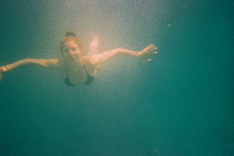I-want-to-again-be-holding-hands-with-you-underwater-albania-6