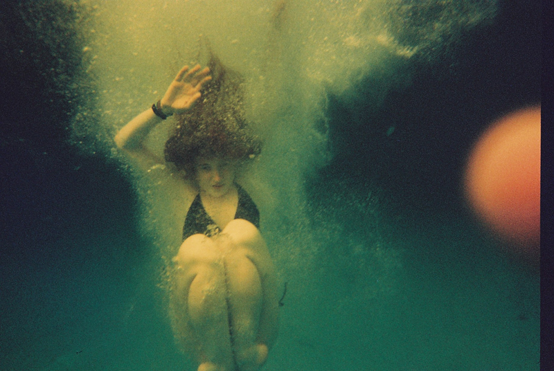 I-want-to-again-be-holding-hands-with-you-underwater-albania-8