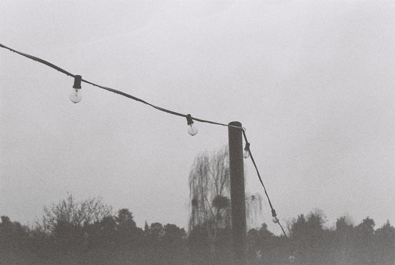 scale-light-bulbs-sky-baruth-black-and-white
